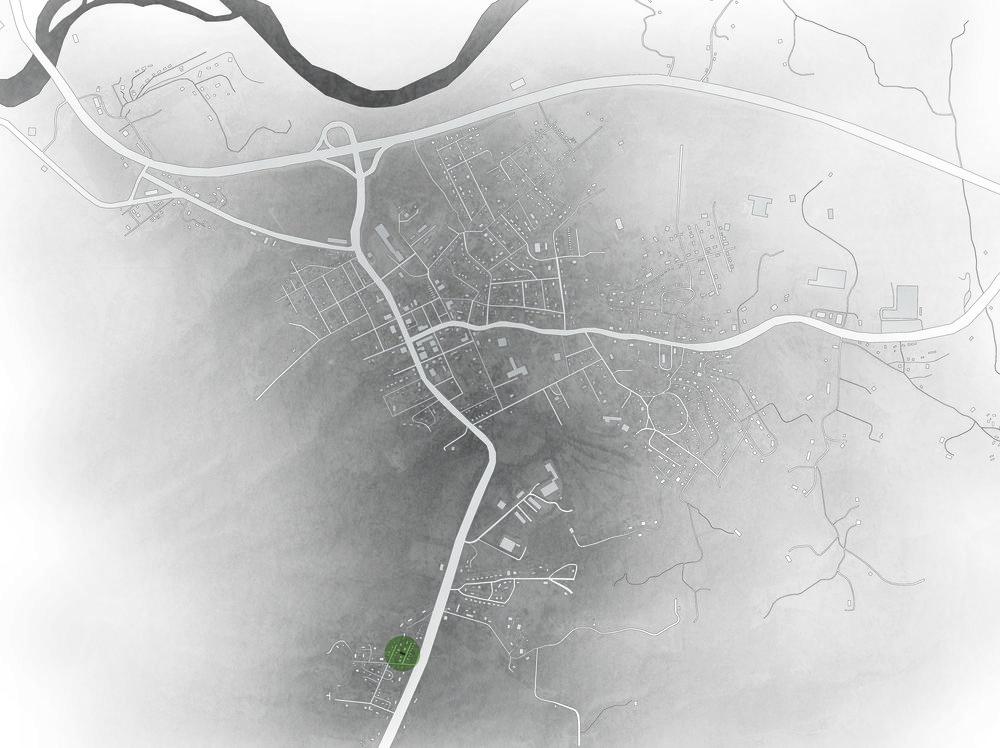 scope map Layout1 (1) GREEN.jpg