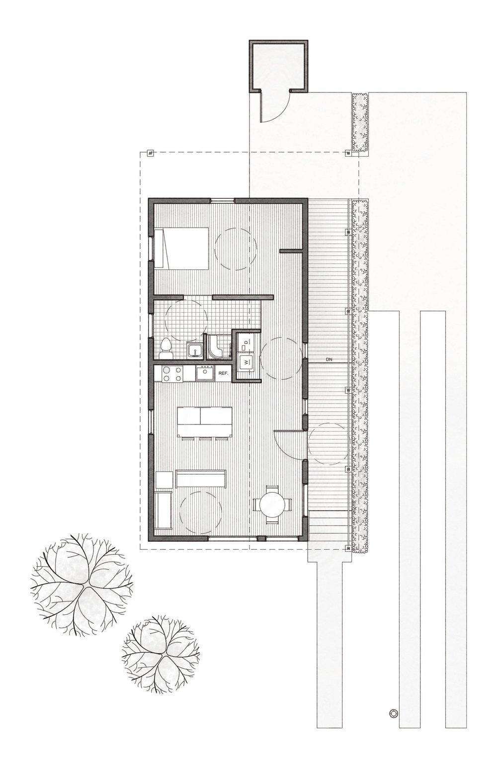 11X17 Prints-9.jpg