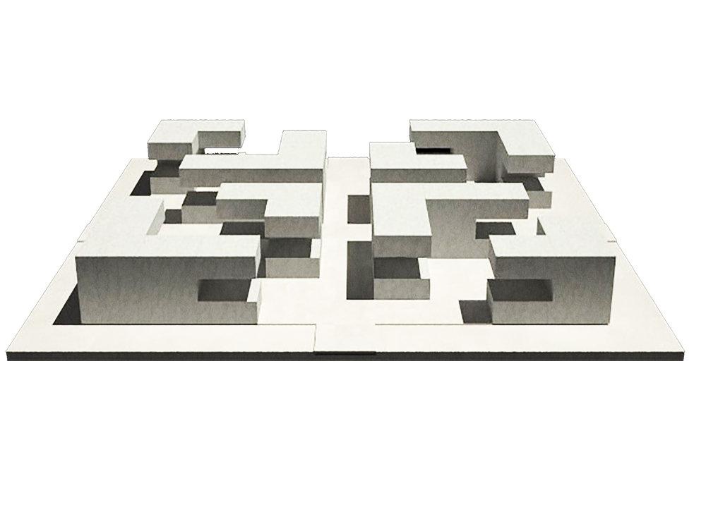 Housing System Render 3.jpg