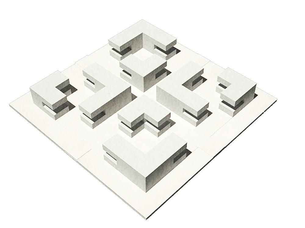 Housing System Render.jpg