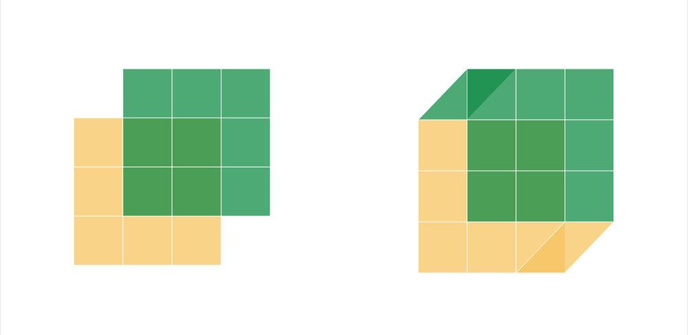 Patterns 11x14-1.jpg