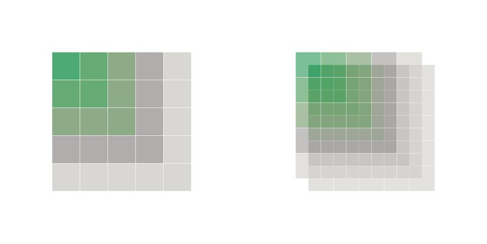 Patterns 11x14-3.jpg