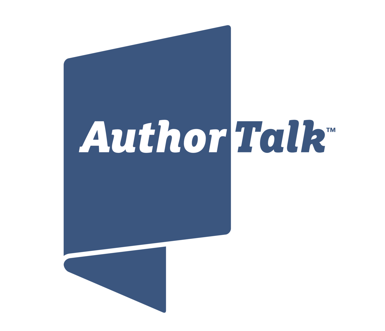 AuthorTalk