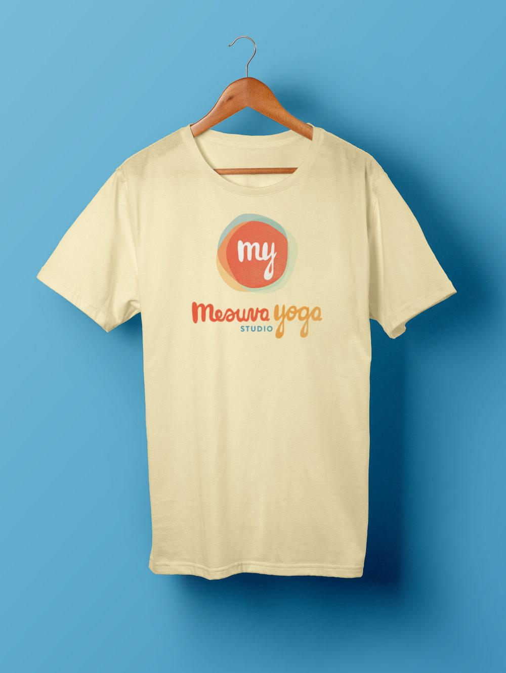 Mesuva-Tshirt-Mockup.jpg
