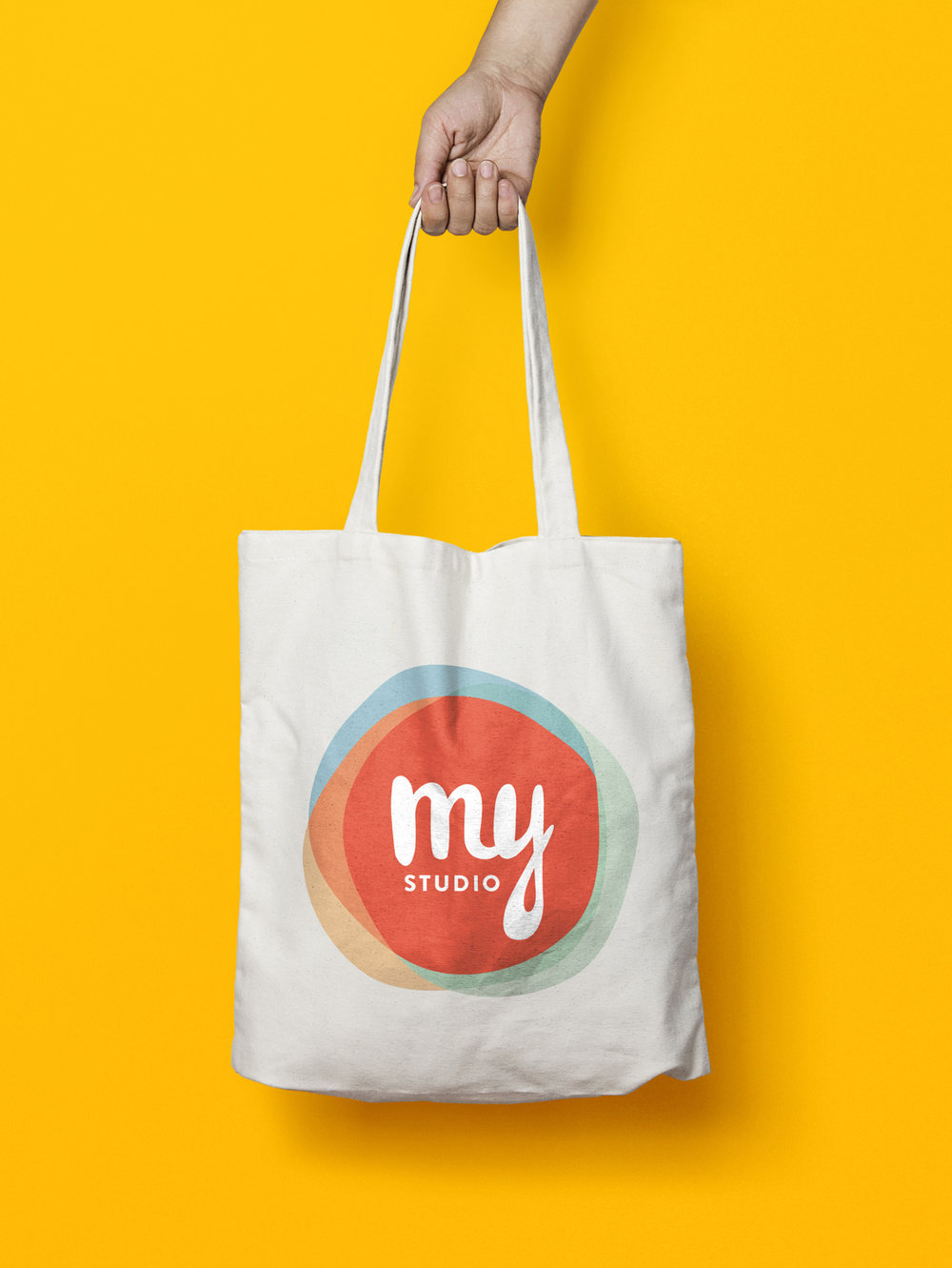 Mesuva Canvas Tote Bag MockUp.jpg