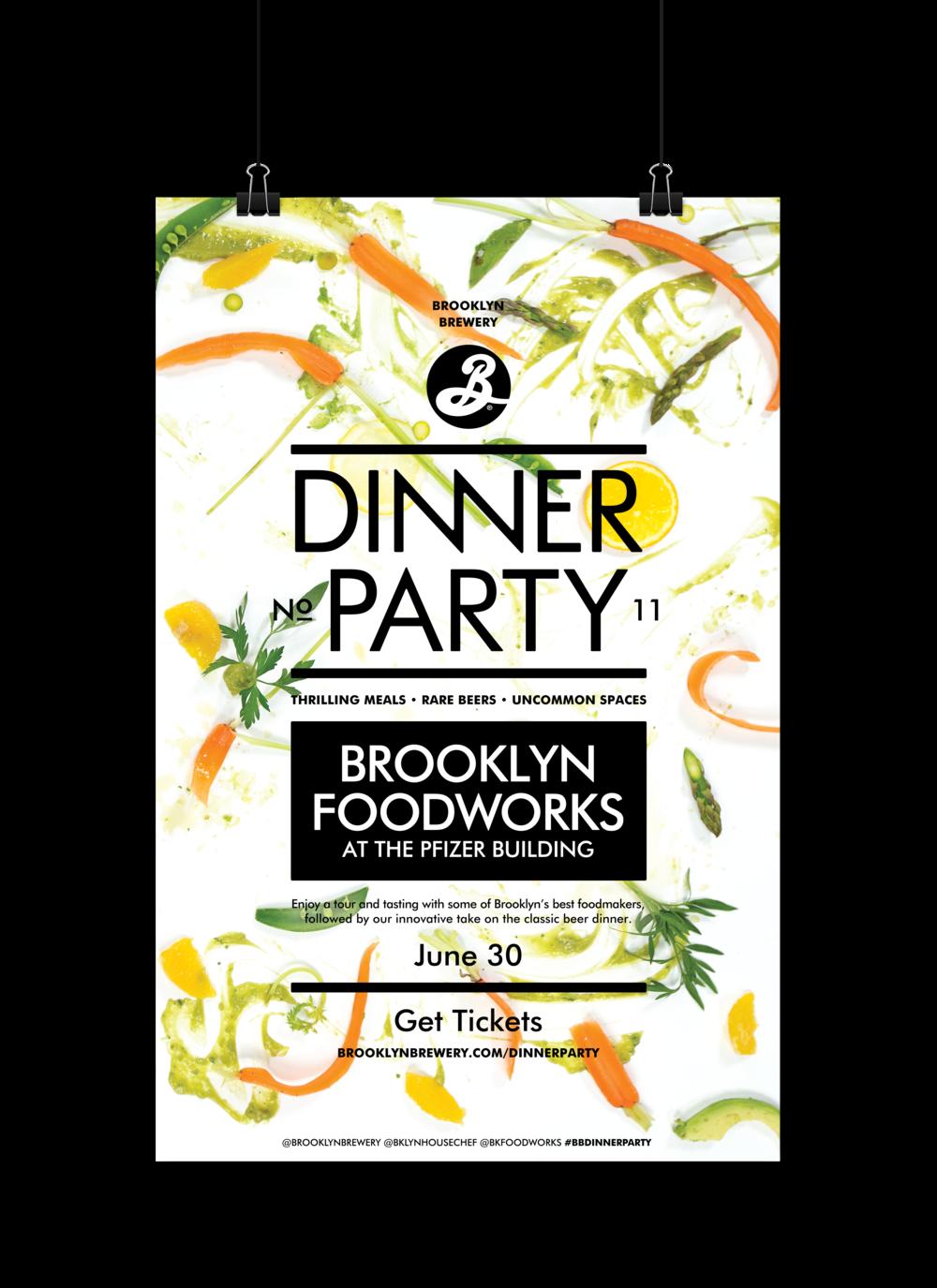 DP-11-Foodworks-Poster-Mockup.png