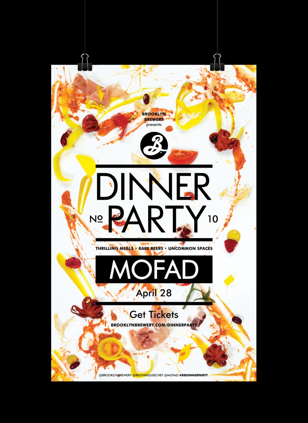 DP-10-MOFAD-Poster-Mockup.png