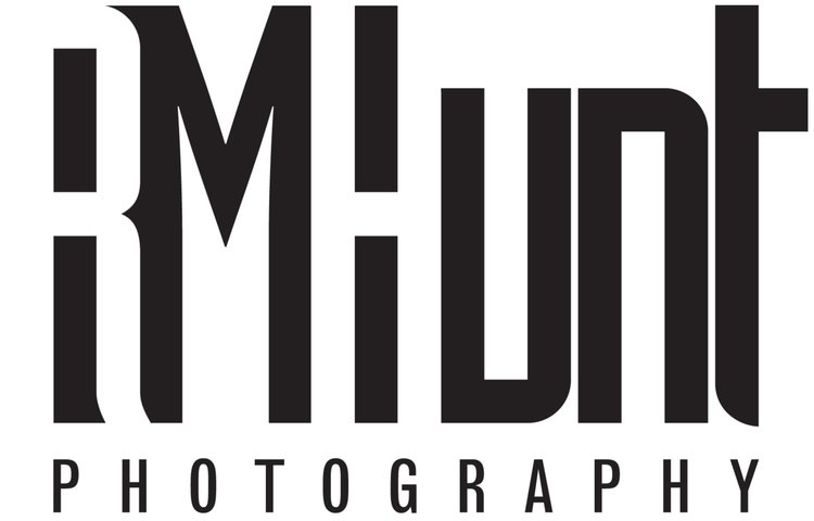 R.M.Hunt Photography