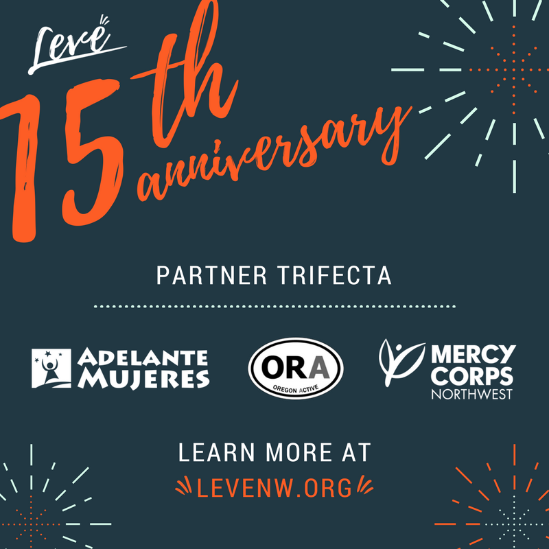 15th Anniversary Partner Trifecta.png