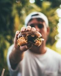 burger-3365224_960_720.jpg