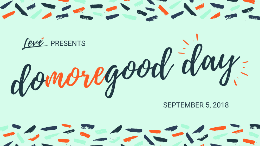 do more good day - fb event cover.png