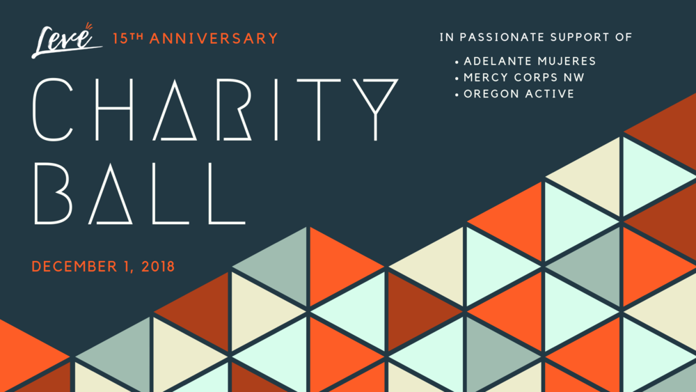 charity-ball-2018-facebook-event-cover (1).png