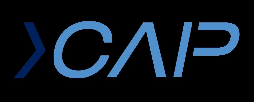 cap-logo-color.png