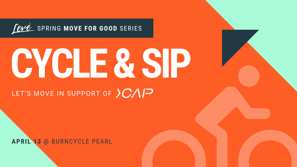 Cycle + Sip - Rectangle.png