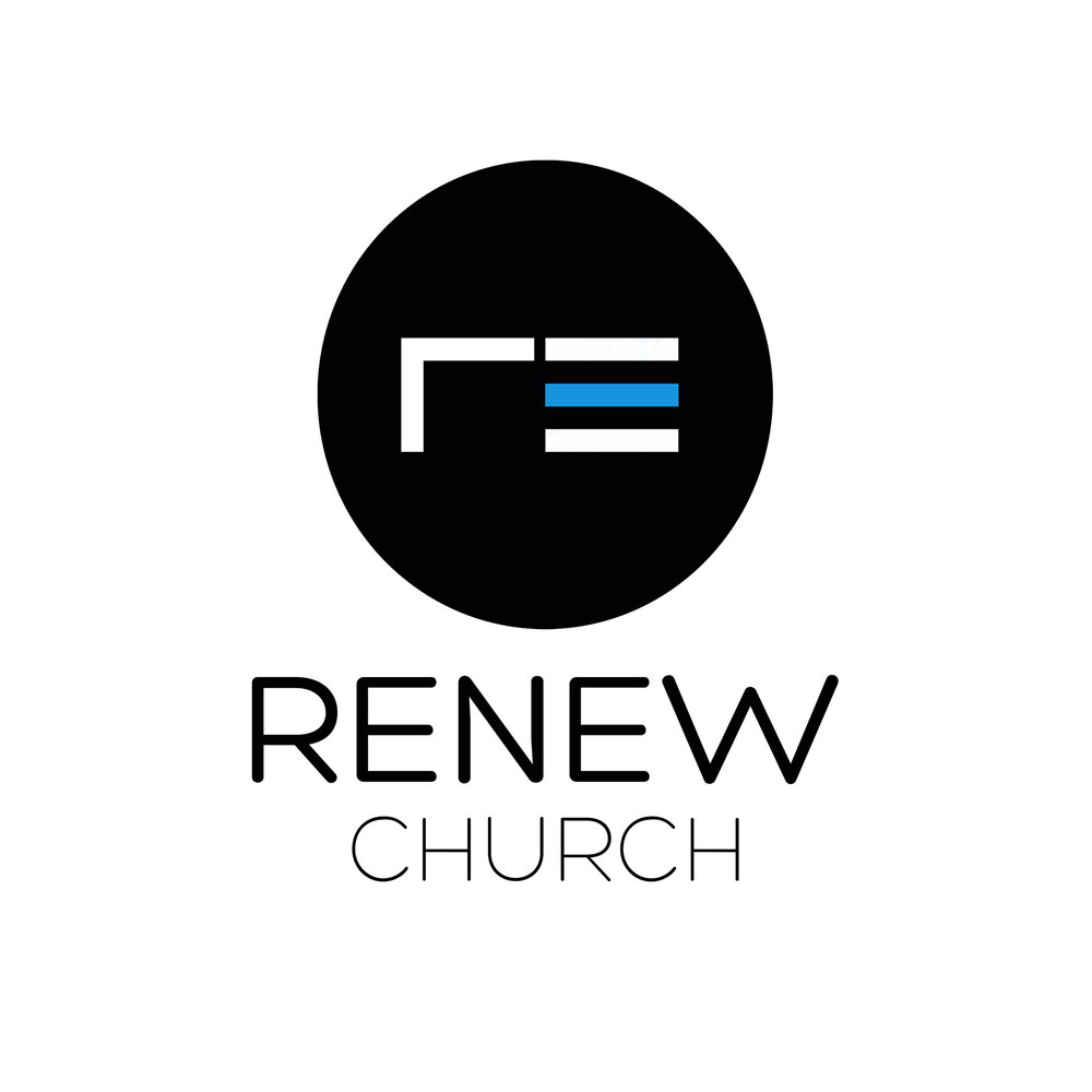 renewchurchlogo_applepodcast.jpg