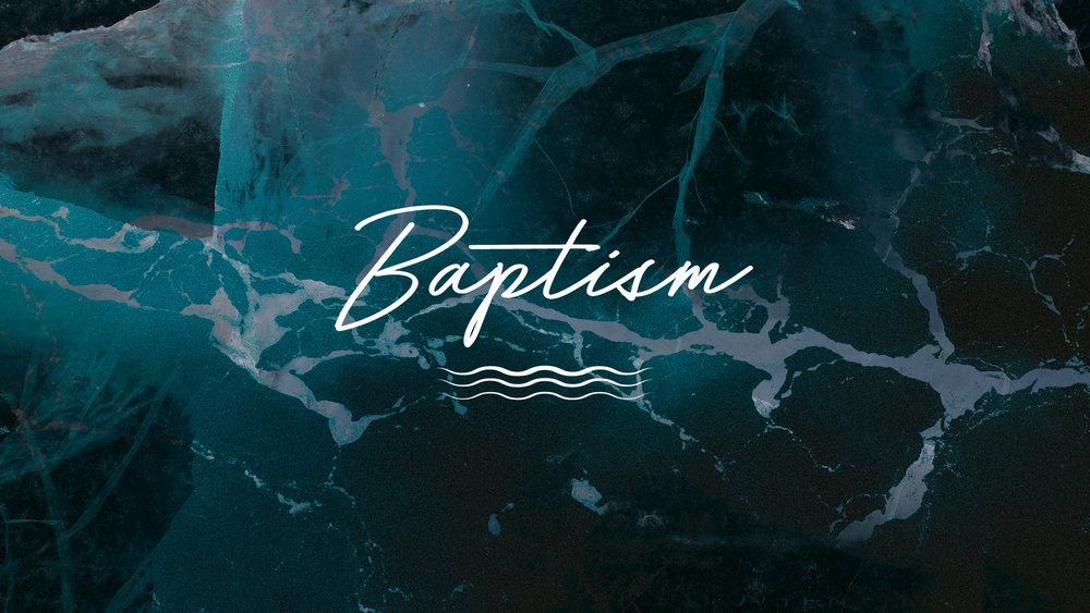 BaptismGraphic.jpg