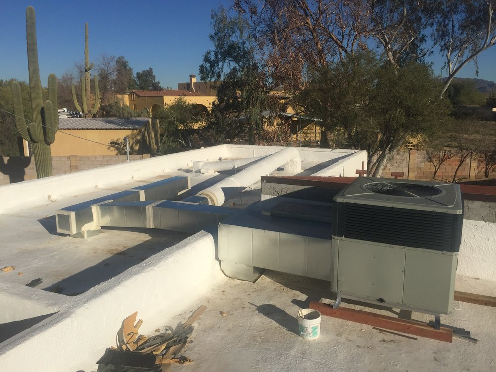 american_standard_rooftop_ducting