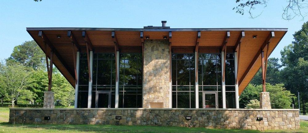 Arboretum_exterior02-1600x800.jpg
