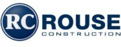 Rouse Construction