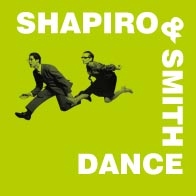 Shapiro & Smith Dance