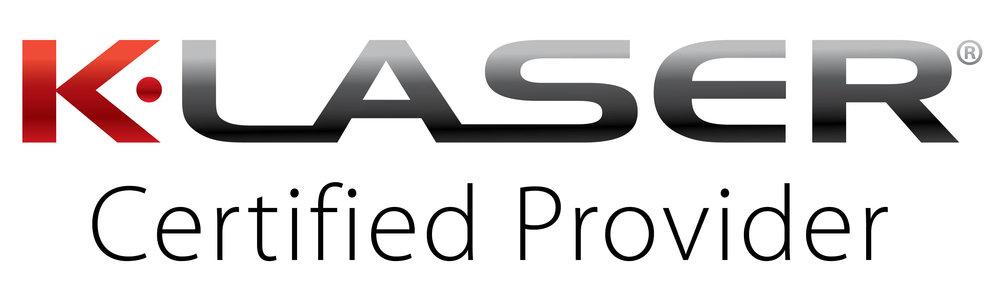 K-Laser_Certified Provider.jpg