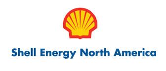 shell_energy.jpg