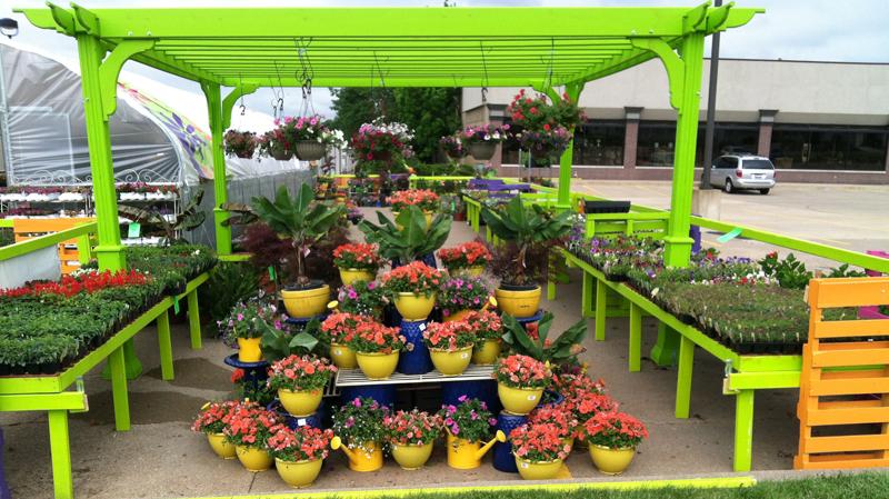 Garden_Display.jpg