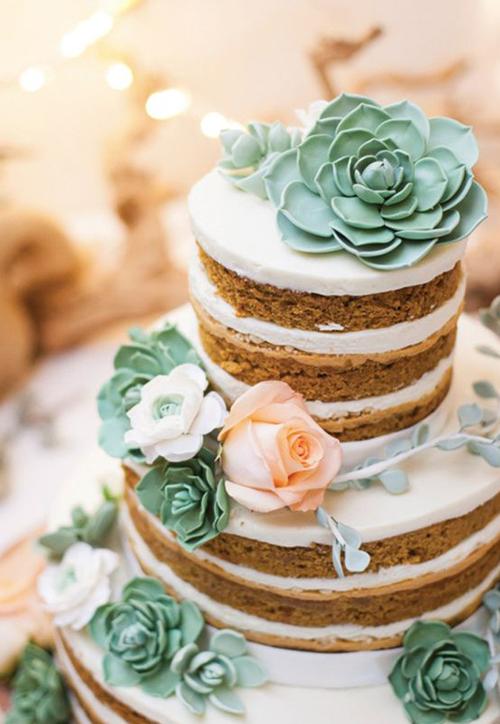 http://www.natalienphotography.com/kyanne-kennys-cayucos-wedding/