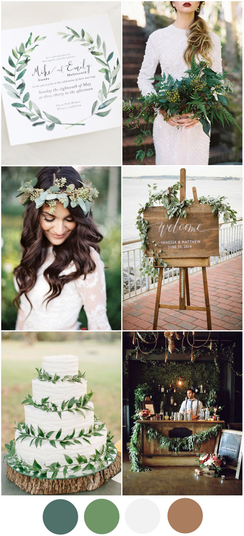 https://www.weddingsonline.ie/blog/4-incredible-wedding-colour-schemes-for-2016/