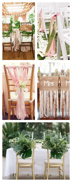 collage-wedding-chairs.jpg