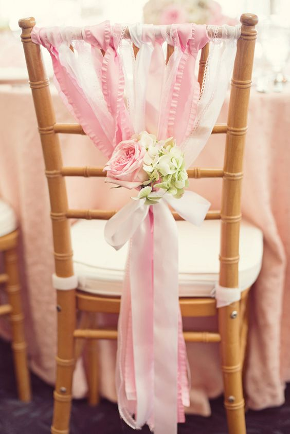 http://blog.hwtm.com/2013/03/shabby-chic-little-birdie-themed-baby-shower/