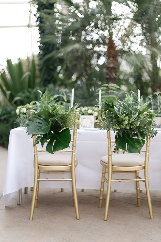 http://www.rockmywedding.co.uk/greenery-wedding-decor/