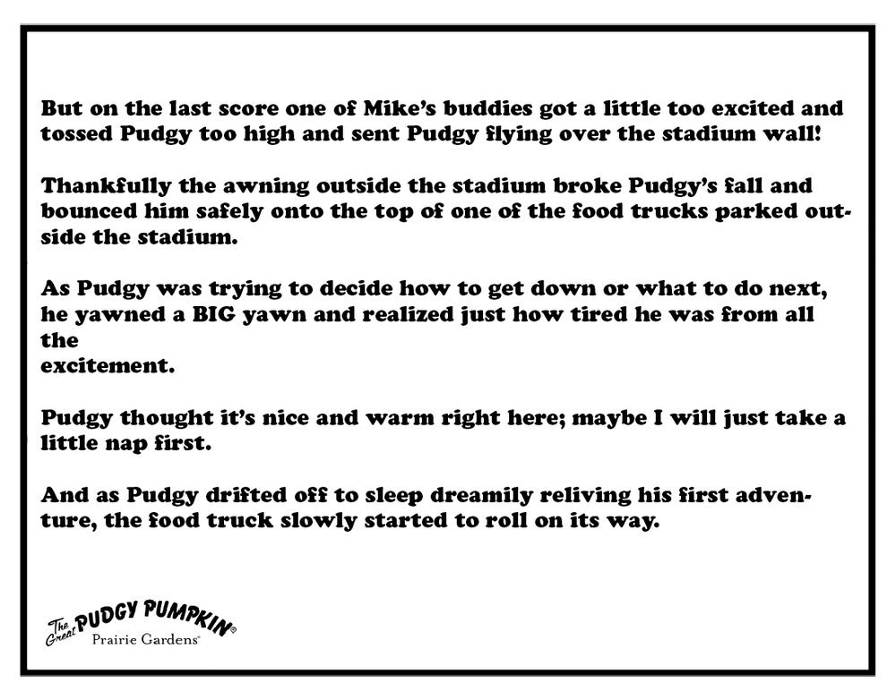 pudgy-part15.jpg