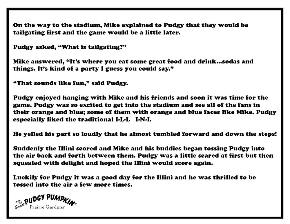 pudgy-part14.jpg