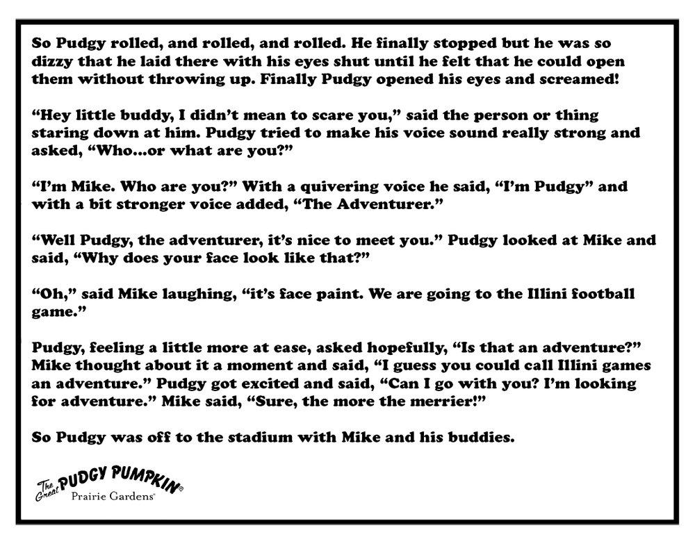 pudgy-part13.jpg