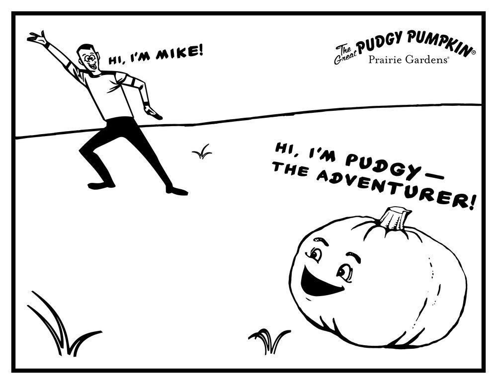 pudgy3.jpg