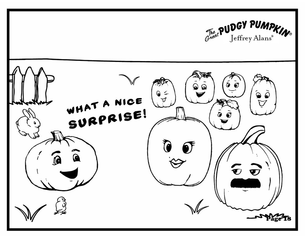 pudgy-pumpkin-story19.jpg