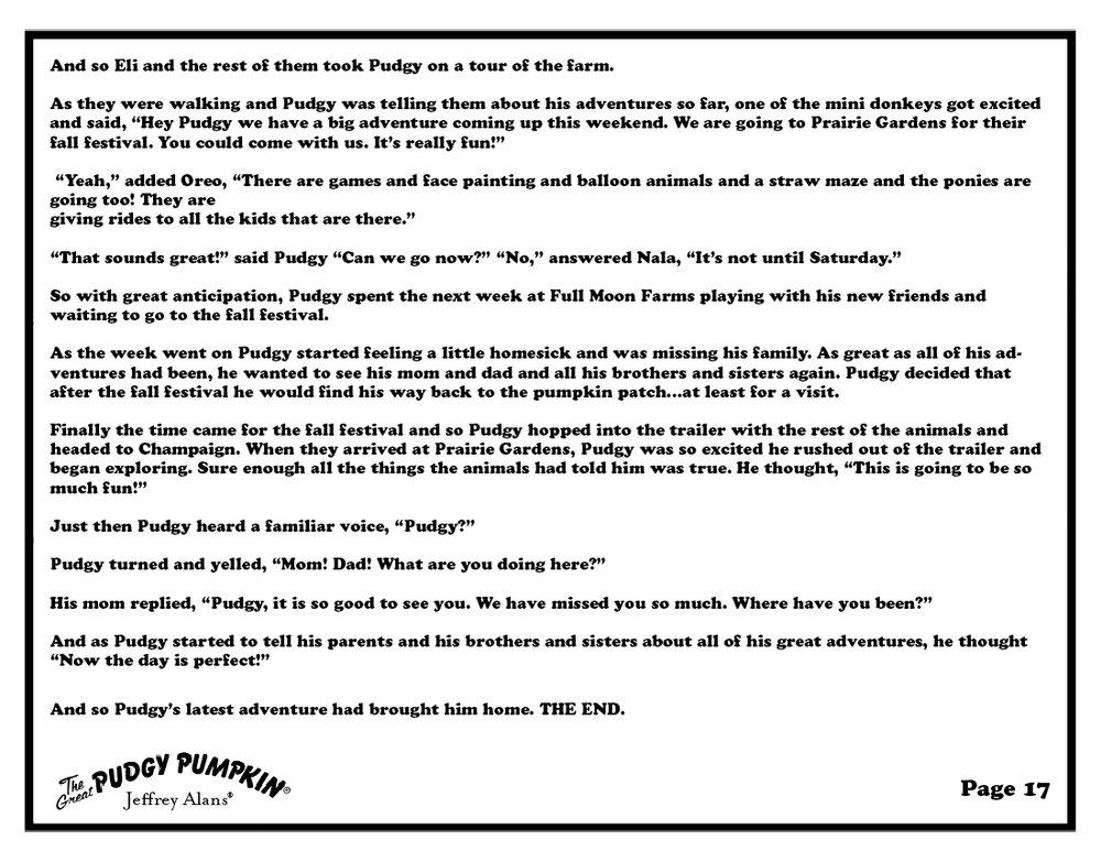 pudgy-pumpkin-story18.jpg