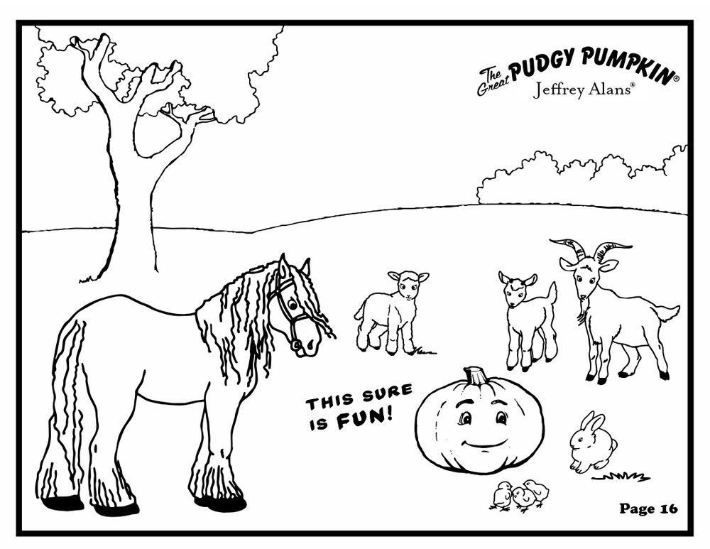 pudgy-pumpkin-story17.jpg