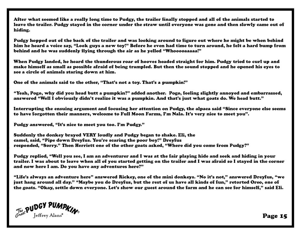 pudgy-pumpkin-story16.jpg