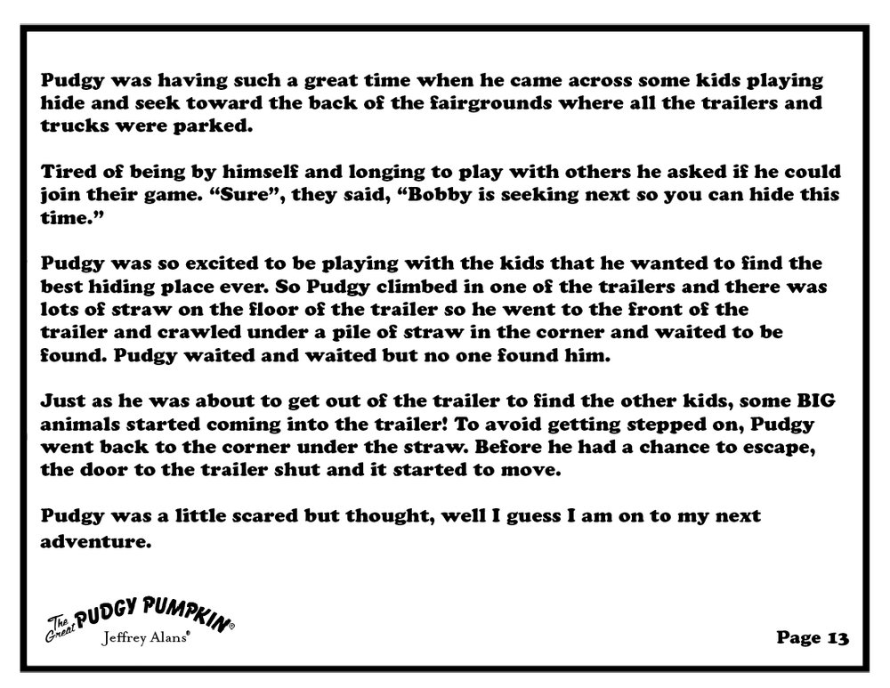 pudgy-pumpkin-story14.jpg