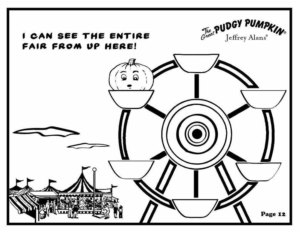 pudgy-pumpkin-story13.jpg