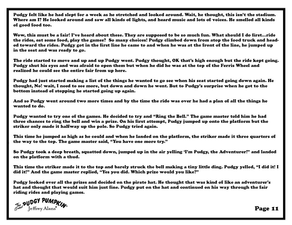pudgy-pumpkin-story12.jpg