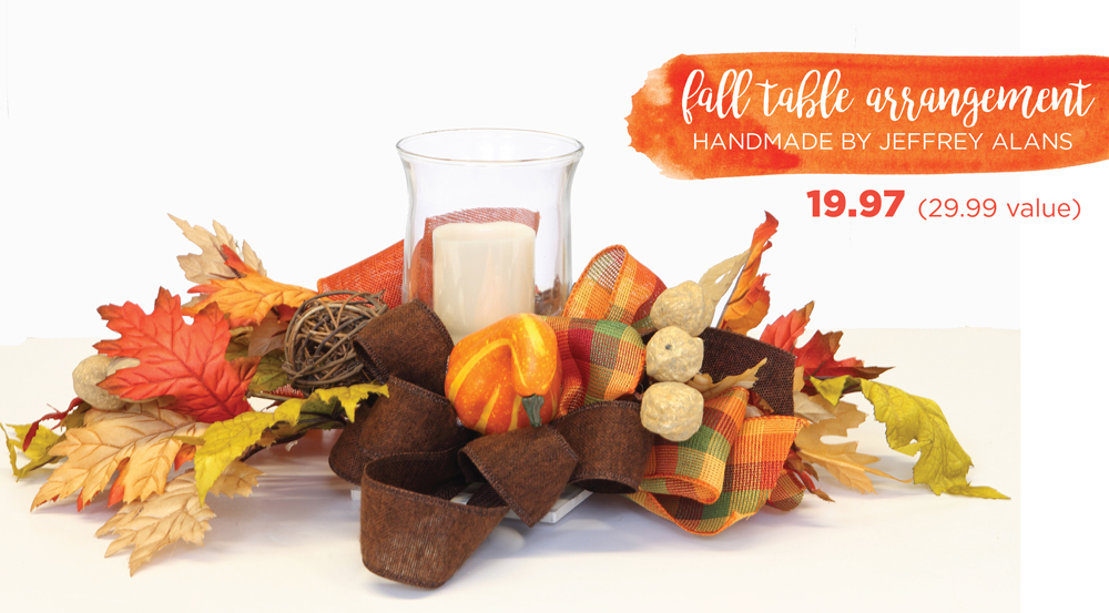 fall-table-arrangment-promo-item 13-29-17.jpg