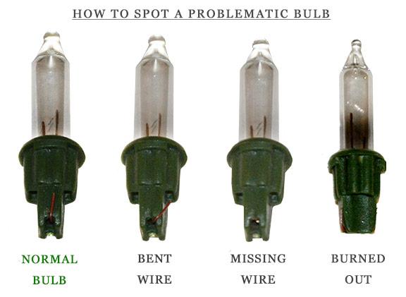 PROBLEM-BULB.jpg