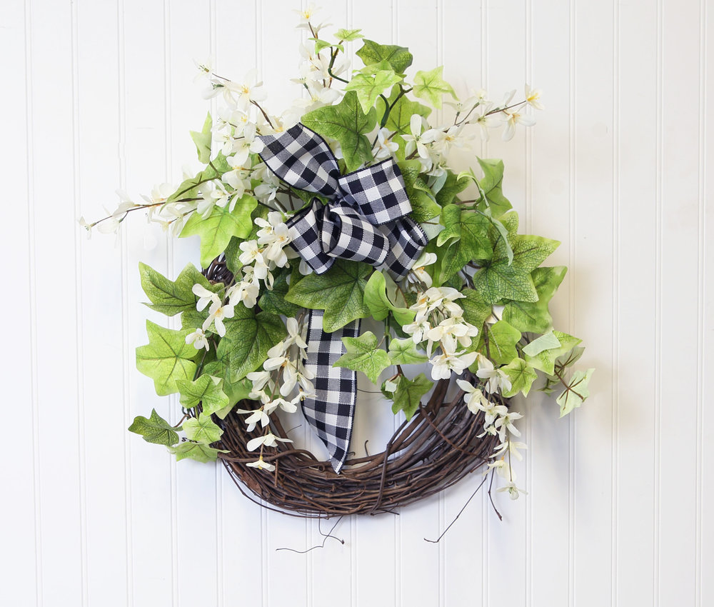 PG-WHITE-FORSYTHIA-WREATH.jpg