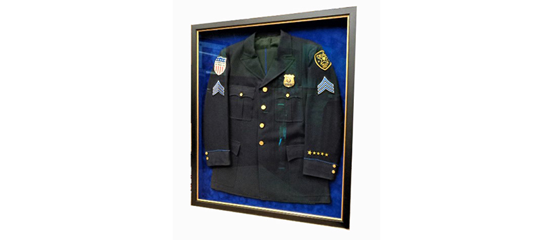 uniform2_JA3-3.jpg