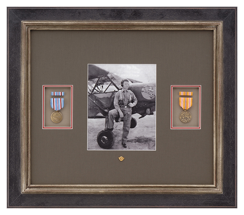 1-Ja-WWII PILOT with MEDALS-1.jpg