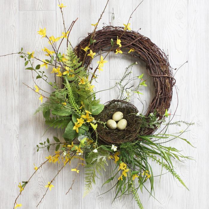 Forsythia-Wreath-wnest.jpg