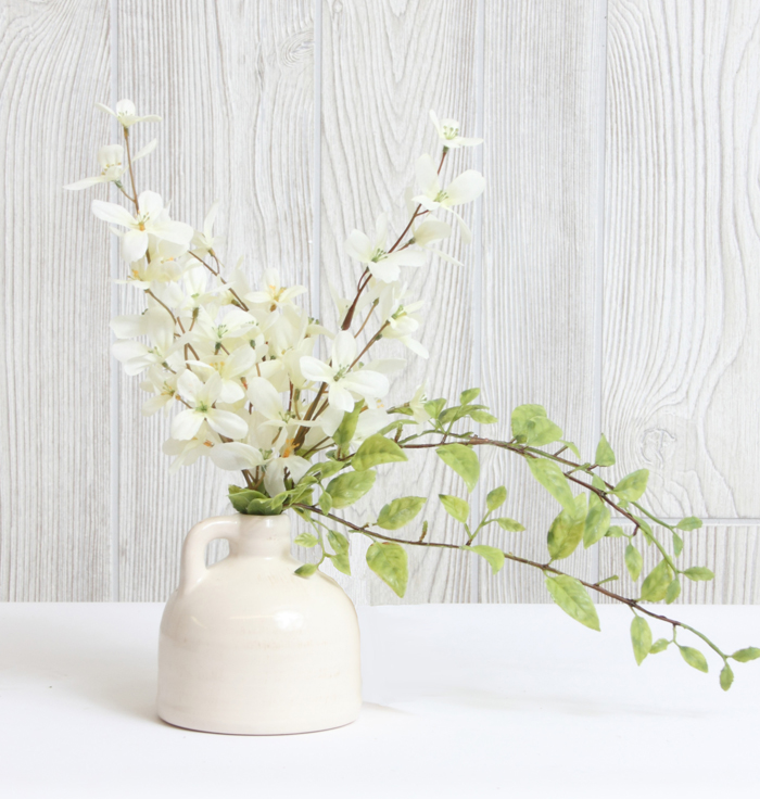White-Forsythia-SmallArrangement.jpg